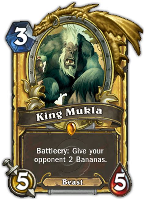 Alarm O Bot Deck Lich King by Alarm O Bot R Druid Op Hearthstone Decks