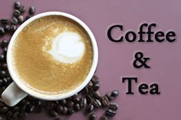We have extensive menus for every meal of the day! Cafe Menu | The Cornerstone Coffeehouse