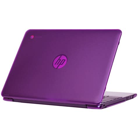 ipearl mcover hard shell case      hp