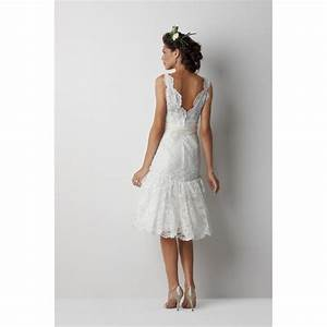 short beach wedding dresses the perfect pick for your With where to buy a dress for a wedding