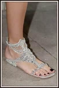wedding shoes near me wdw wedding day weekly blogging for brides wedding shoes by marchesa