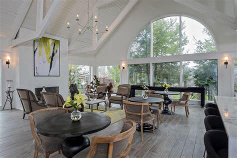 royal oaks apartments rentals north royalton