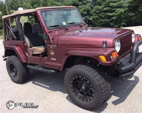 jeep maroon krank d517 xxxautohaus com