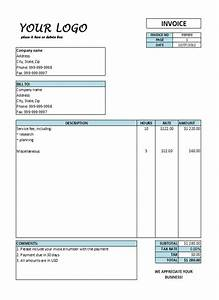 online invoice free charla With free online invoice system