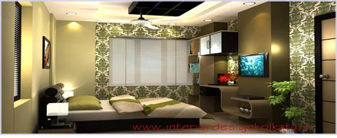 interior design home photo gallery interior design kolkata interior designer kolkata