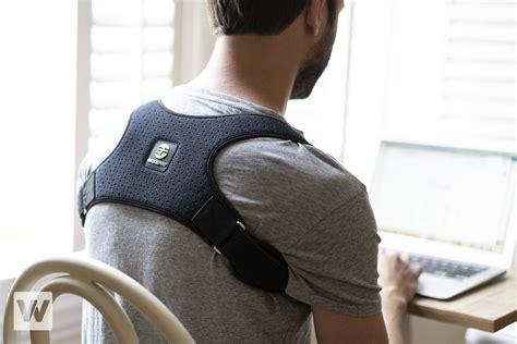 Truefit Posture Corrector Scam : Snug true fit posture ...