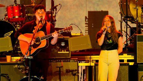 mumford and sons köpenhamn album news mumford sons entertainweb die seite f 252 r