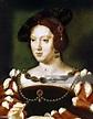 Eleanor of Austria and Eleanor of Castile , Hapsburg ...
