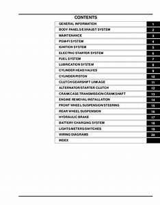 2019 Honda Pilot Maintenance Schedule Pdf