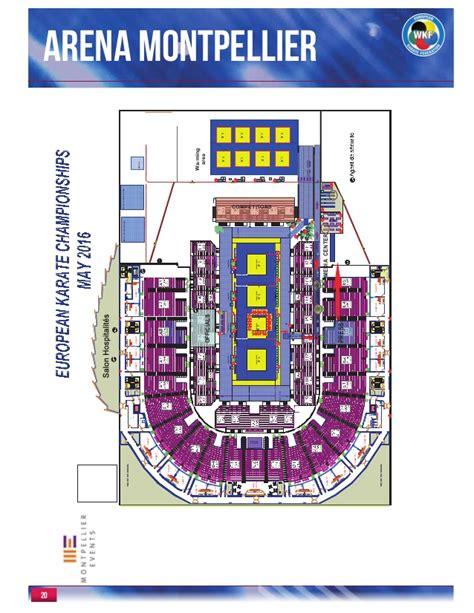 plan salle arena montpellier plan salle arena montpellier 28 images plan de salle amneville de shows en montpellier l