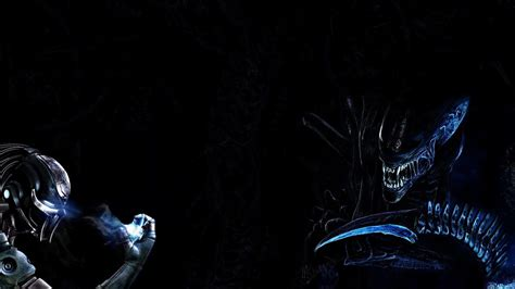 Predator Background Vs Predator Wallpapers Wallpaper Cave
