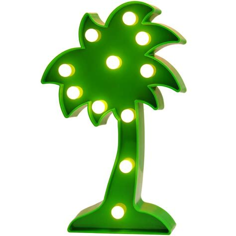 Buy the latest wall decoration tree gearbest.com offers the best wall decoration tree products online shopping. Aliexpress.com : Buy LED Palm Tree Light Wall Decor Holiday Birthday Party LED Marquee Lights ...