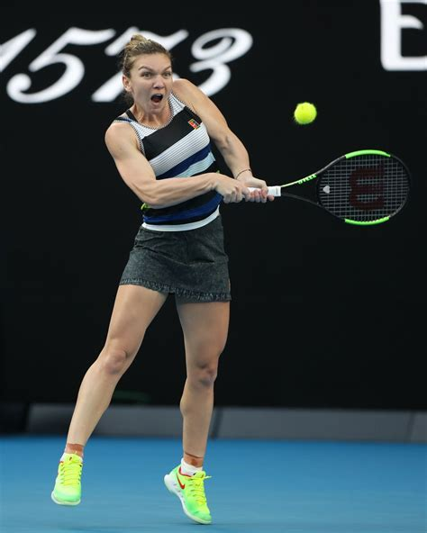 Australian Open 2019: Seven players in the hunt for No.1 ranking | WTA Tennis
