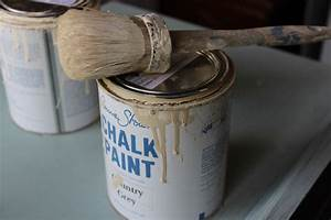 kelana what type of paint to use on wood shed details With what kind of paint to use on kitchen cabinets for cool stickers for cars