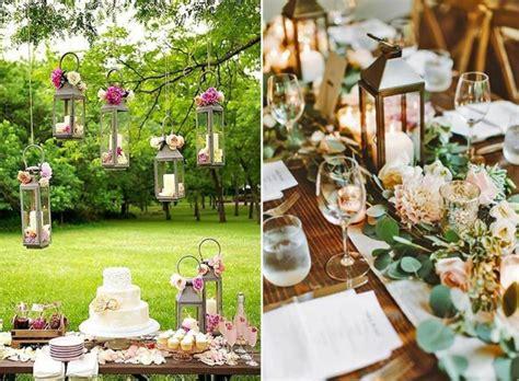 1001 + Ideen Für Gartenparty Deko Zu Jeglichen Anlässen