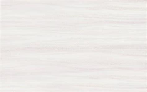 Flīze artiga lavanda 25x40 g1 - Ksenukai.lv