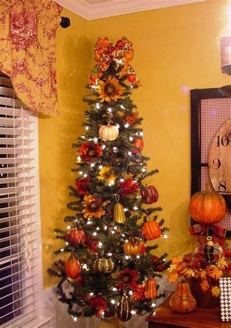 unique christmas lights decorations  love