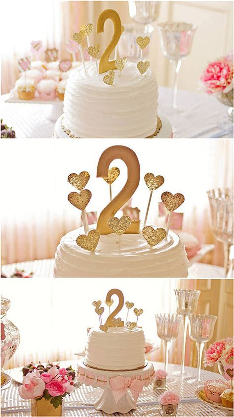 check out this sweet sophisticated cake a diy pink and