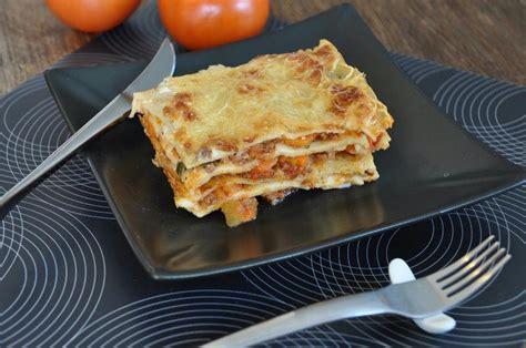 lasagne italienne maison lasagne cuisine italienne lasagnes la bolognaise lasagnes la