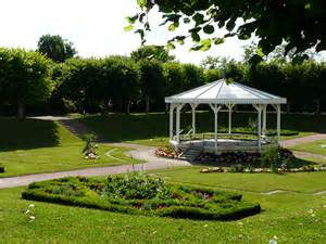 Jardin Des Fées Baudour by File Loudun Jardin Public Jpg Wikimedia Commons