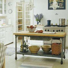 repurpose kitchen cabinets allen roth lighting kitchen allen roth 4769