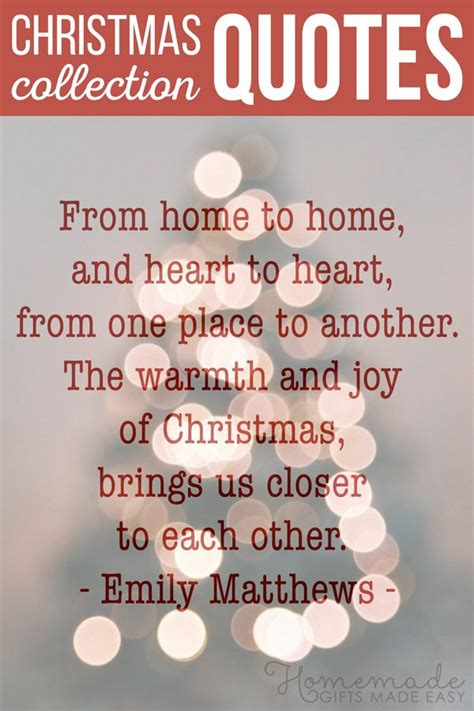 These hilarious christmas card sayings and quotes are guaranteed to make you jolly. 100+ Best Christmas Quotes: funny, family, inspirational, and more | Christmas quotes, Best ...