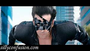 Krrish 3 – Movie Wallpapers, Pictures, Story, Cast ...