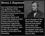 RIOT: 1863 New York City, Severed – Rough Diplomacy
