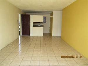 Apartment For Rent In Old Stony Hill  Kingston    St