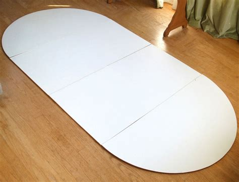 Table Pads for Your Dining Table DesignWallscom