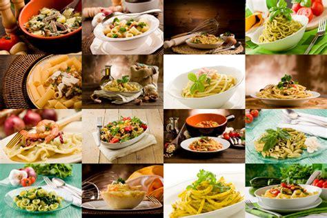 italie cuisine cuisine among chicago s finest rentcafe rental