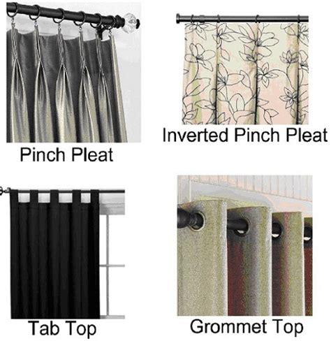 best curtain hanging styles curtain menzilperde net