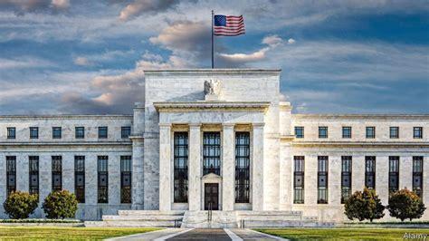 เฟดสั่งแบงก์ใหญ่ในสหรัฐตั้งสำรองเพิ่มขึ้นตั้งแต่ไตรมาส 4 ...