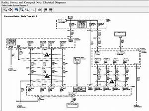 2002 Mercury Grand Car Stereo Wiring Schematic Camera