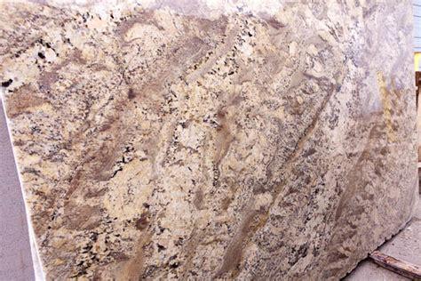 neptune bordeaux granite awash  movement  color