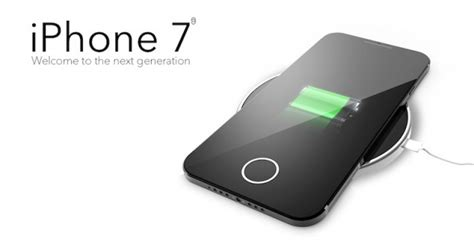 will the new iphone be released finally iphone 7 release date is officially confirmed for