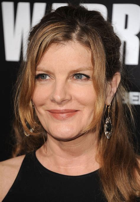 rene russo filmography rene russo biography upcoming movies filmography photos