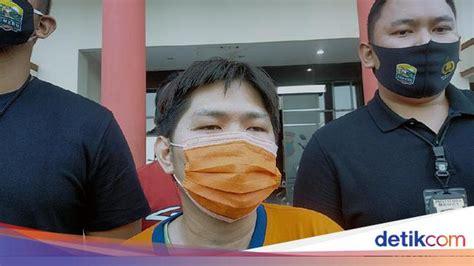 Pengunggah Video Dokter Telanjang Di Surabaya Terancam