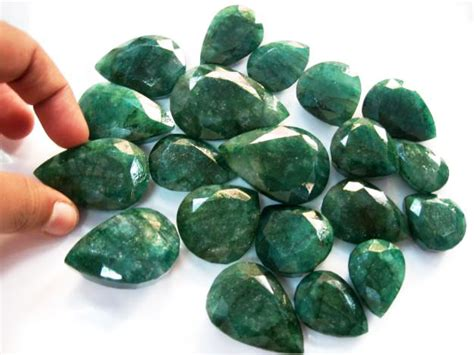 pink topaz rocks gems january 2014 manufacturer of wholesale semi precious