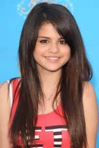 Selena Gomez 15 Years Old