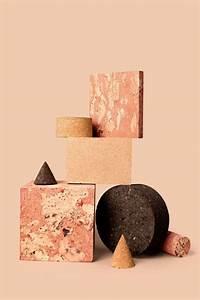 Melanie Abrantes' Modern, Eco