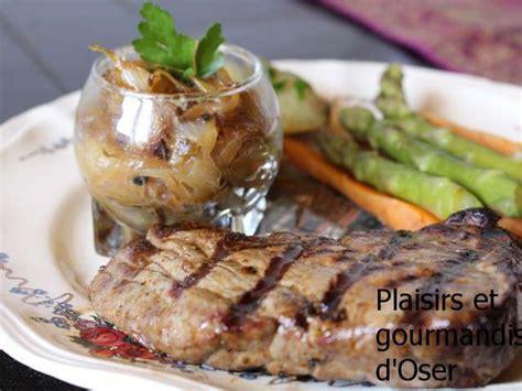 cuisiner oignon nouveau recettes de bavette et oignons
