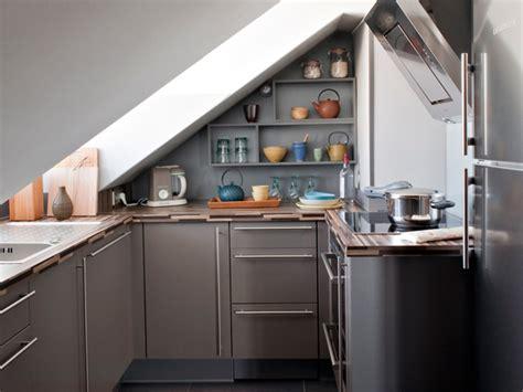 cuisine am ag surface cuisine ouverte sur sejour surface maison design