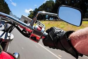 Permis étranger En France : conduire sa moto en france avec un permis tranger ~ Medecine-chirurgie-esthetiques.com Avis de Voitures