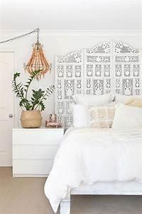 Home, Design, Ideas, Home, Decorating, Ideas, Bedroom, Home, Decorating, Ideas, Bedroom, Wow, L, U2026