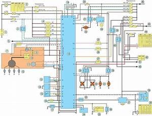 Club Car Wiring Diagram Ga Engine O1
