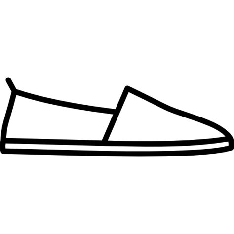 Sleepers Free by Sleepers Free Fashion Icons