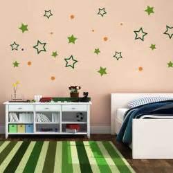 diy bedroom decor ideas gallery for gt diy bedroom wall decorating ideas