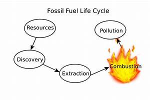 File:Fossil fuel life cycle.svg - Wikimedia Commons
