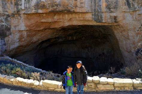 Underground Wonders Of Carlsbad Caverns National Park